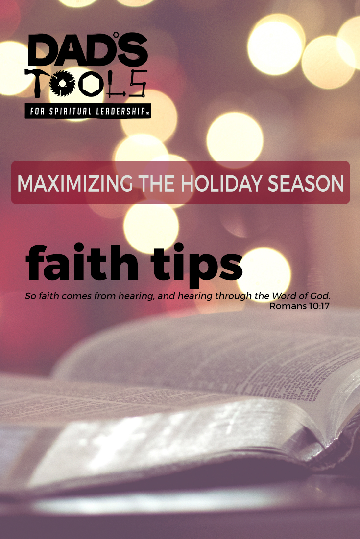 faith-tips-christmas-theme-pin