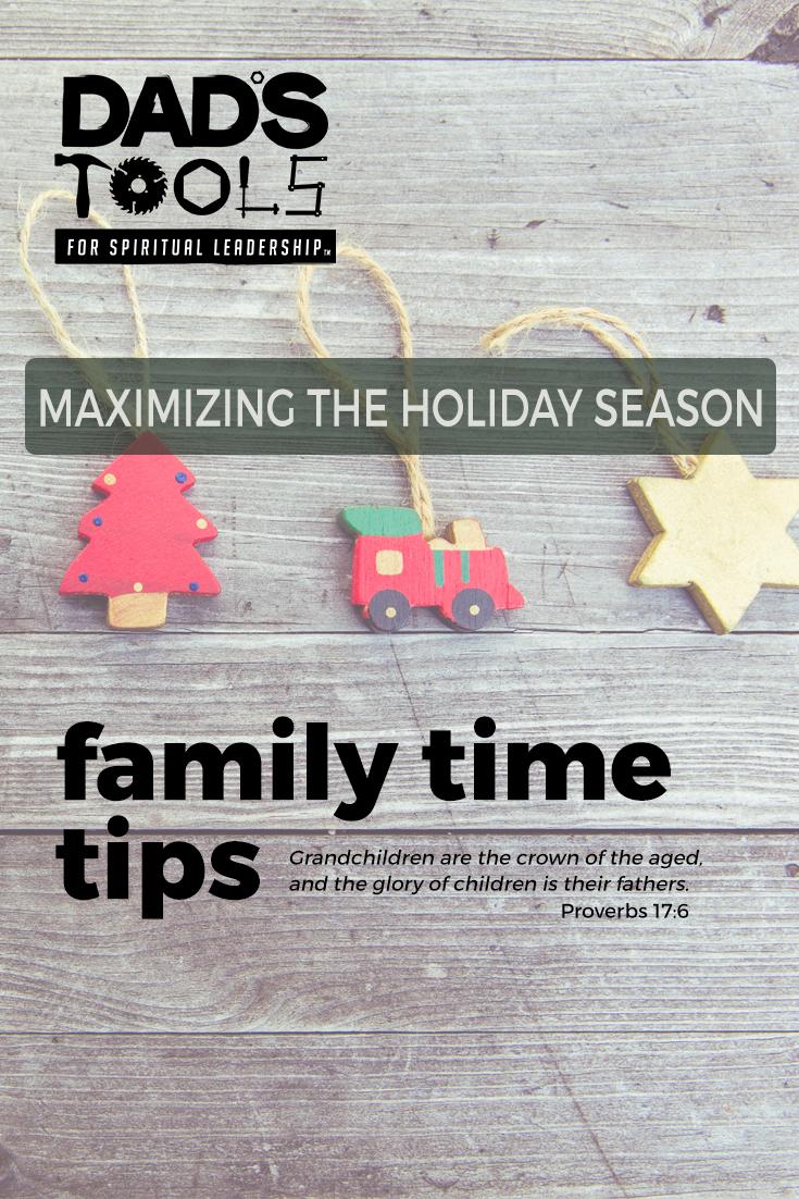 family-tips-christmas-theme-pin