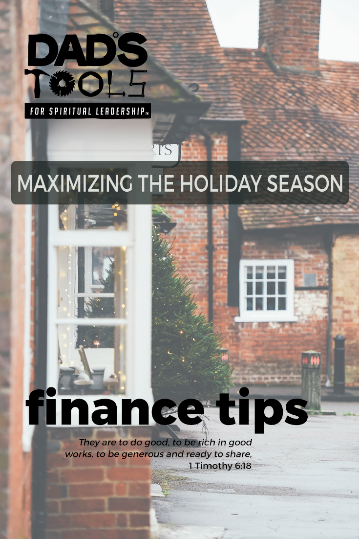 finance-tips-christmas-theme-pin