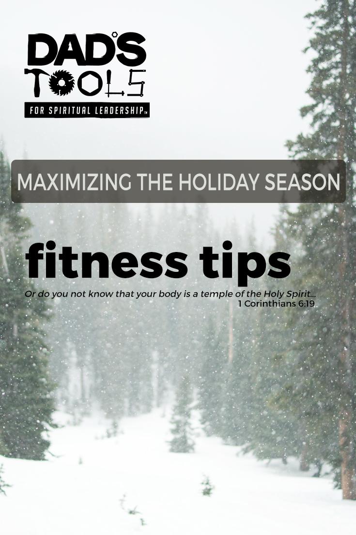 fitness-tips-christmas-theme-pin